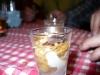 vch2011_004