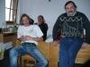 vch2011_019