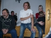 vch2011_023