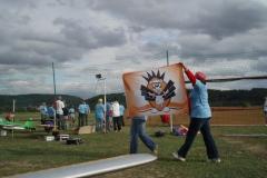 Lipenecky Obr 2009