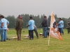 bahno201056