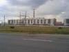2012znojmo041