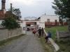 2012znojmo049