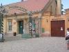 2012znojmo097