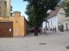 2012znojmo098